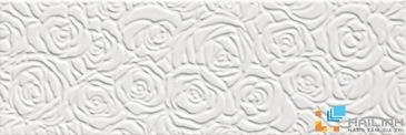 Gạch FAP Sole Rose Bianco fKGO