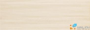 Gạch FAP Sole Sabbia fKD1