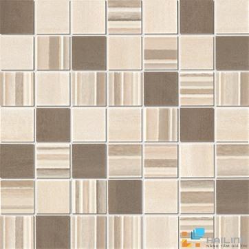 Gạch FAP Sole Sabbia Mosaico fKGU
