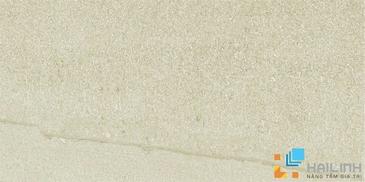 Gạch Tây Ban Nha Aparici Roden Beige Natural G-3140
