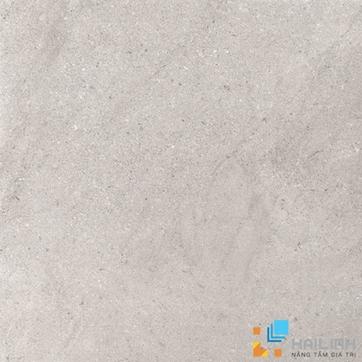 Gạch Aparici Sahara Grey Natural G-3132