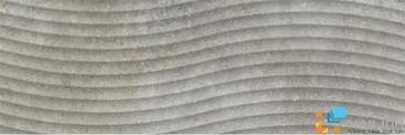 Gạch Saloni Quarz Gris CHX710