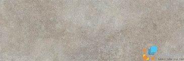 Gạch Saloni Quarz Gris CMP710