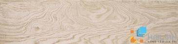 Gạch Aparici Saw Maple Natural G-3154