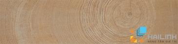 Gạch Aparici Saw Oak Natural G-3154