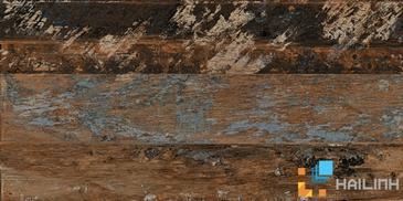 Gạch Aparici Sonar Dark Natural G-3330