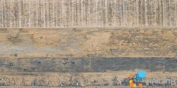 Gạch Aparici Sonar Vestige Natural G-3330