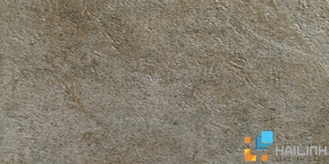 Gạch Tây Ban Nha Aparici Stonegate Moss G-3258
