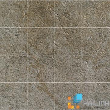 Gạch Tây Ban Nha Aparici Stonegate Moss Mosaico G-3708