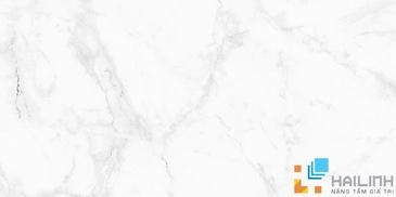 Gạch Aparici Vilaro Carrara Natural G-3114