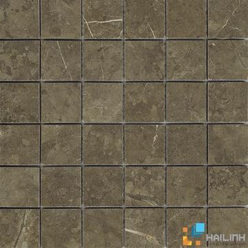 Gạch Aparici Vilaro Pulpis Nat. Mosaico 5x5 G 3558