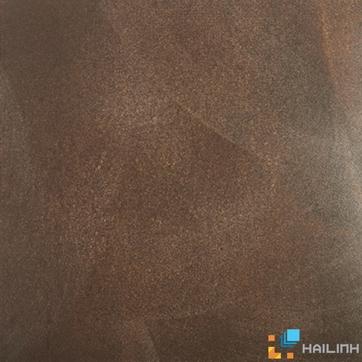 Gạch Aparici Xplode Copper Lappato G-3410
