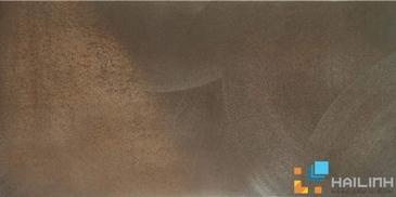 Gạch Aparici Xplode Copper Lappato G-3506