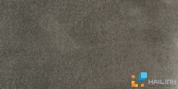 Gạch Aparici Xplode Inox Lappato G-3340