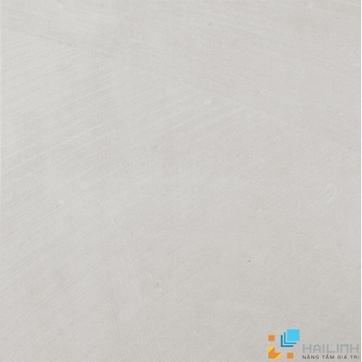 Gạch Aparici Zenith Grey Natural G-3132