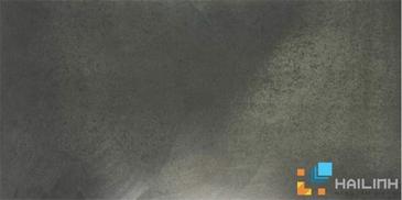 Gạch Aparici Xplode Inox Lappato G-3506