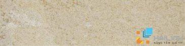 Gạch Aparici Aspen Sand Natural G-3154