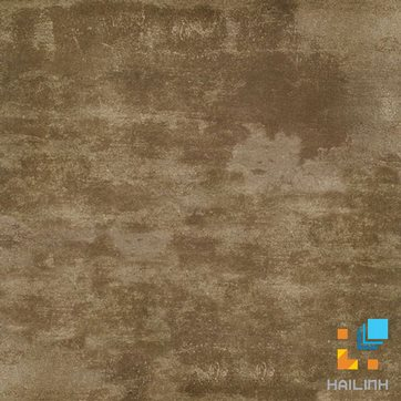 Gạch Aparici Blade Bronze Lappato G-3516