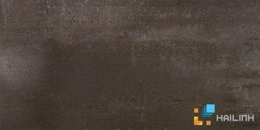Gạch Aparici Blade Graphite Lappato G-3240