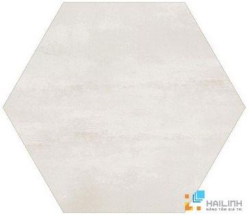 Gạch Aparci Blade Nácar Hexagonal Lappato*G-3478