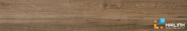 Gạch Refin Deck Blaze  R LX84