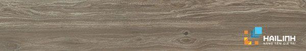 Gạch Refin Deck Dusk  R LX88