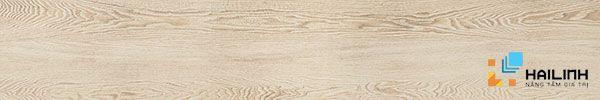 Gạch Refin Deck Flare - R LX89