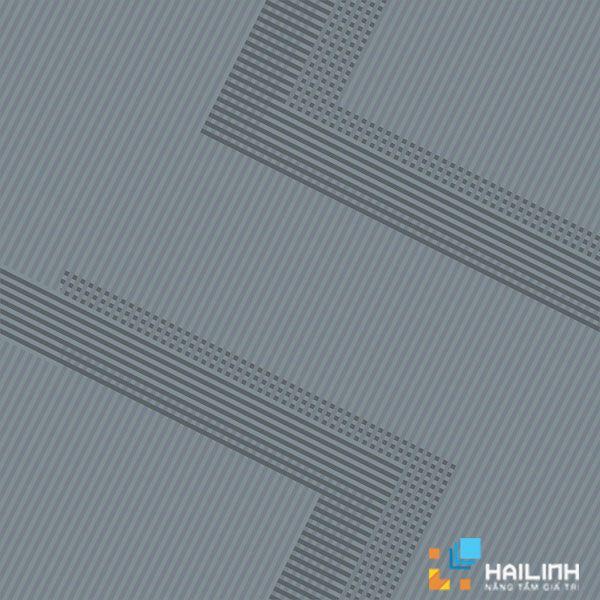 Gạch Refin Labyrinth Angle Slate R LJ34