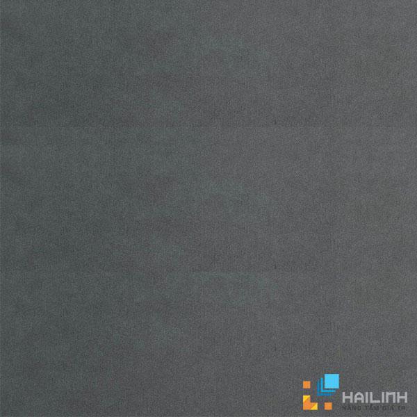 Gạch Saloni Proyección Antracita Ant. QC9761