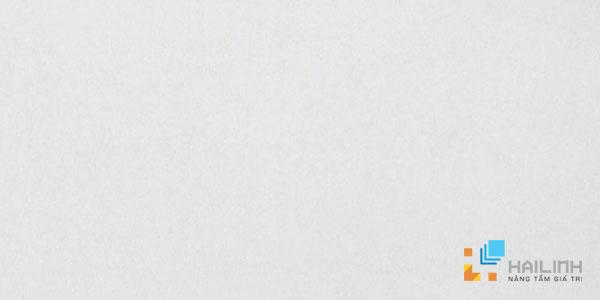 Gạch Saloni Proyección Blanco Ant. FJ7501
