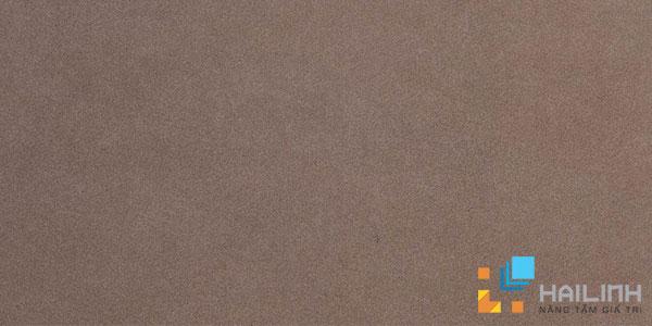 Gạch Saloni Proyección Bronce Ant. FJ7261