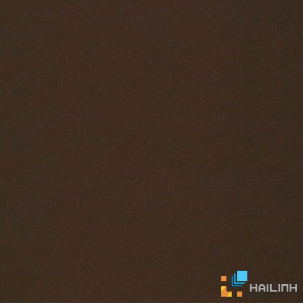Gạch Saloni Proyección Cacao QC9625