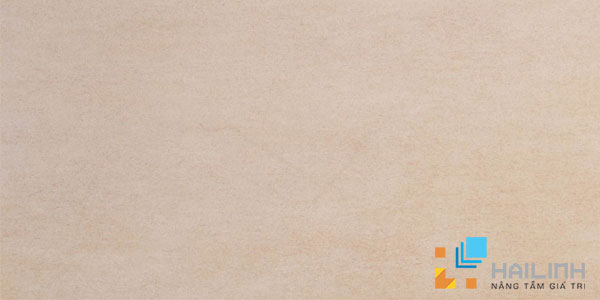 Gạch Saloni Proyección Crema Ant. FJ7621