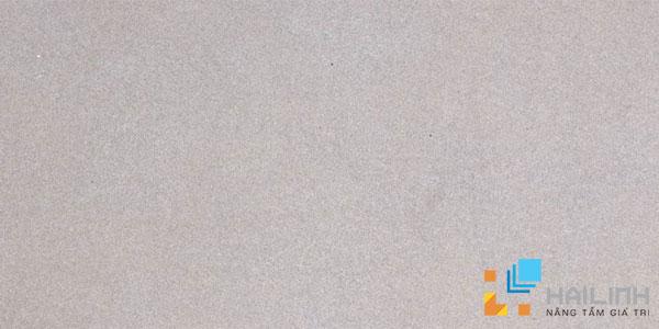 Gạch Saloni Proyección Gris Ant. FJ7711
