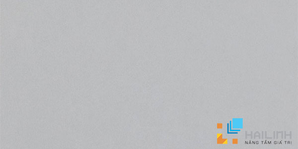 Gạch Saloni Proyección Perla FJ7730