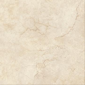Gạch Tây Ban Nha IMPERIAL 6053