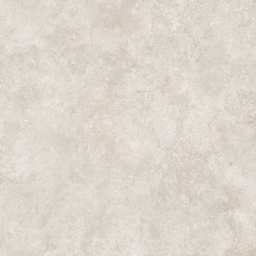 Gạch Tây Ban Nha Cover Taupe 6173