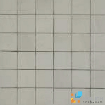 Gạch Tây Ban Nha Aparici G-Stone Grey Lappato G-3666