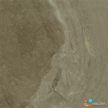 Gạch Aparici G-Stone Brown Lappato G-3372