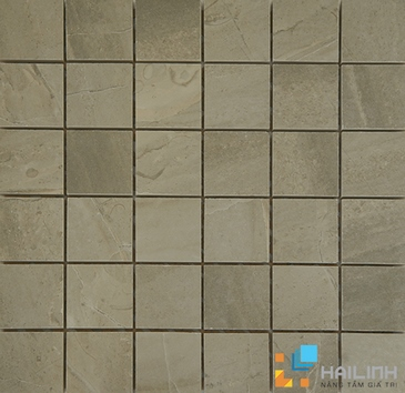 Gạch Aparici G-Stone Brown Lappato G-3666