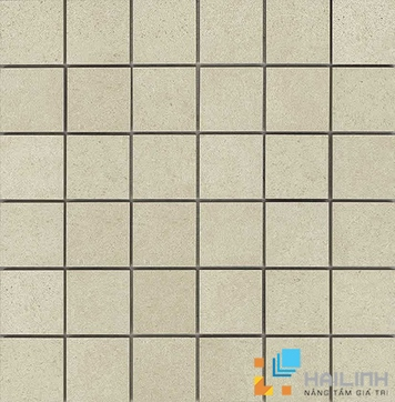 Gạch Aparici G-Stone Ivory Lappato G-3666