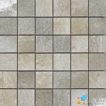 Gạch Aparici Mixing Moss Natural Mosaico 5x5 G3558