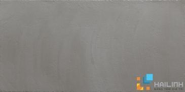 Gạch Aparici Harden Grey Natural G-3286