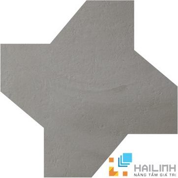 Gạch Aparici Harden Grey Natural Spur G-3822