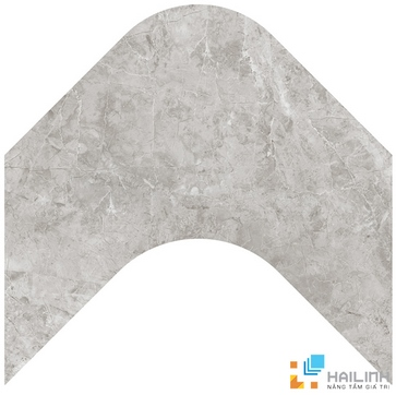 Gạch Aparici Imarble Bahia Lappato Bend G-3822