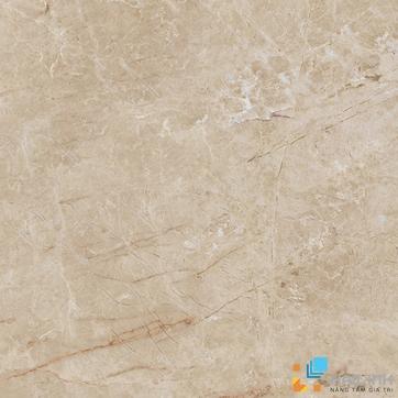Gạch Tây Ban Nha Aparici Imarble Breccia Lappato G-3330