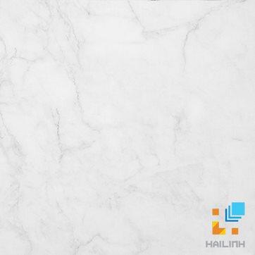 Gạch Aparici Imarble Carrara Lappato G-3330
