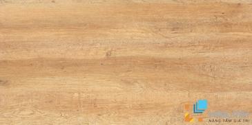 Gạch giả gỗ Aparici Jungle Maple G-3372