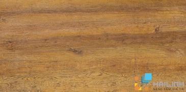 Gạch Giả Gỗ Aparici Jungle Oak G-3372