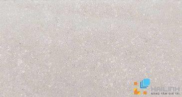 Gạch Aparici Kebon Grey Natural G-3114